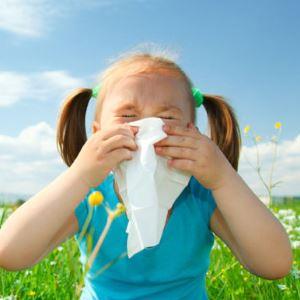 Что такое аллергия