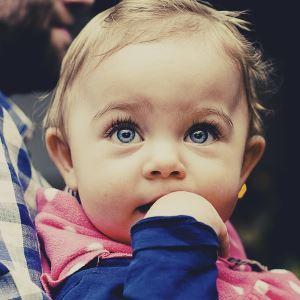 Если у ребенка запах изо рта