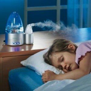 Какие условия для сна должны быть