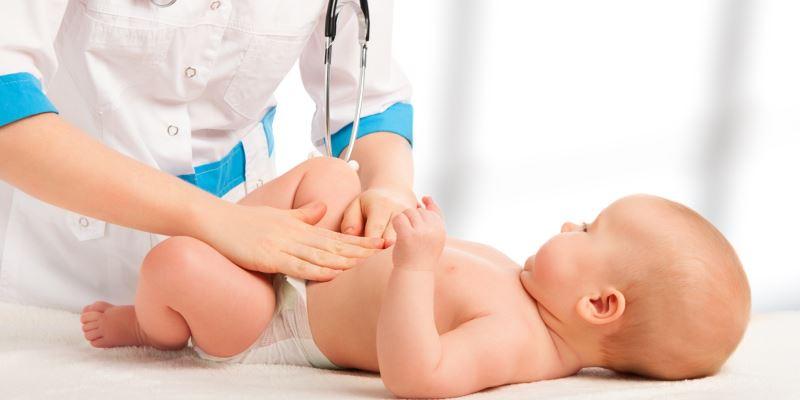 Подготовка для посещения врача