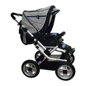 Модель Baby Care Manhattan Air