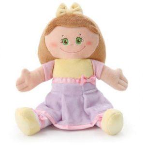 Кукла Baby Glück