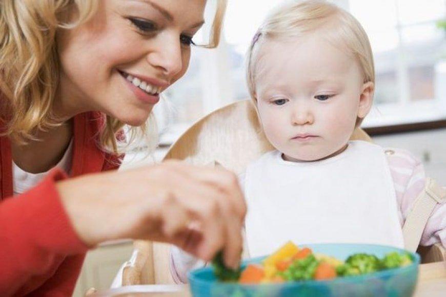 Как еще можно защитить зубы ребенка