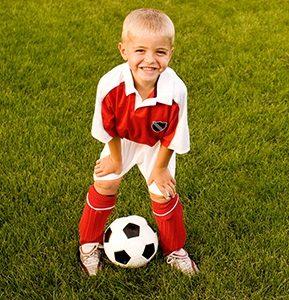 Преимущества занятия спортом