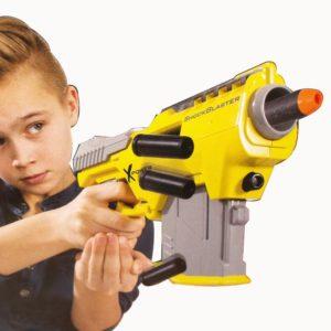Детское оружие для детей