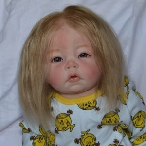 Кукла Белла