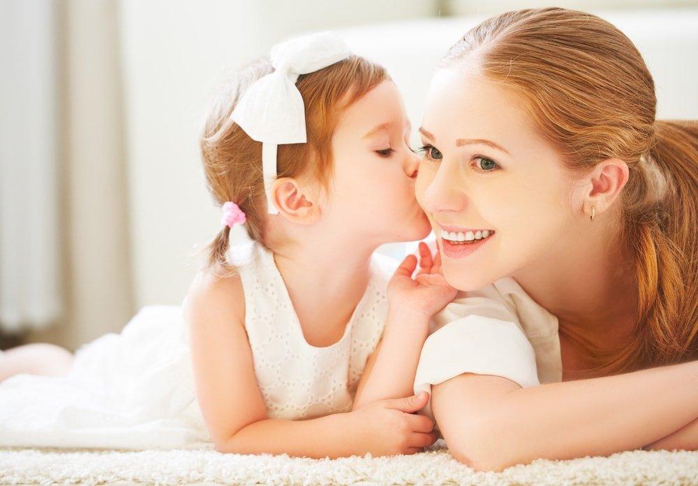 Конкретные рекомендации родителей