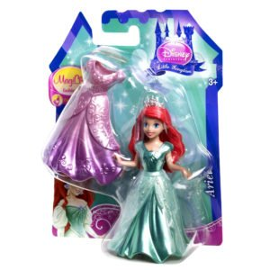 Кукла Принцесса Диснея