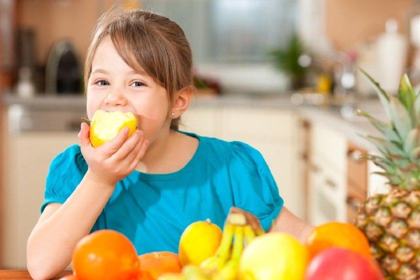 Лечение неспецифического язвенного колита у детей
