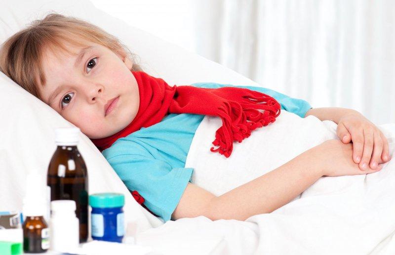 Лечение вирусного и других видов миокардита