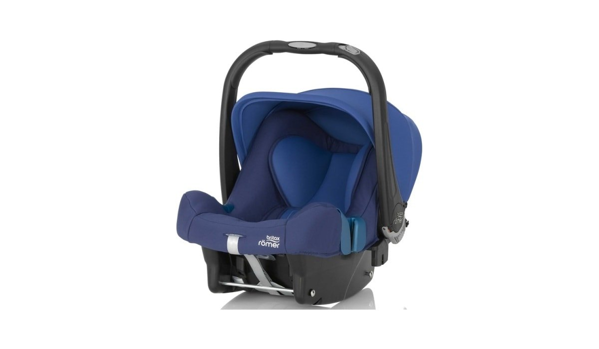 maxi cosi cabriofix britax r mer baby safe. Black Bedroom Furniture Sets. Home Design Ideas