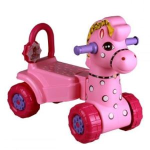 Игрушки для годовалого ребёнка