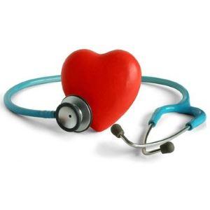 Гипертония и ее причины