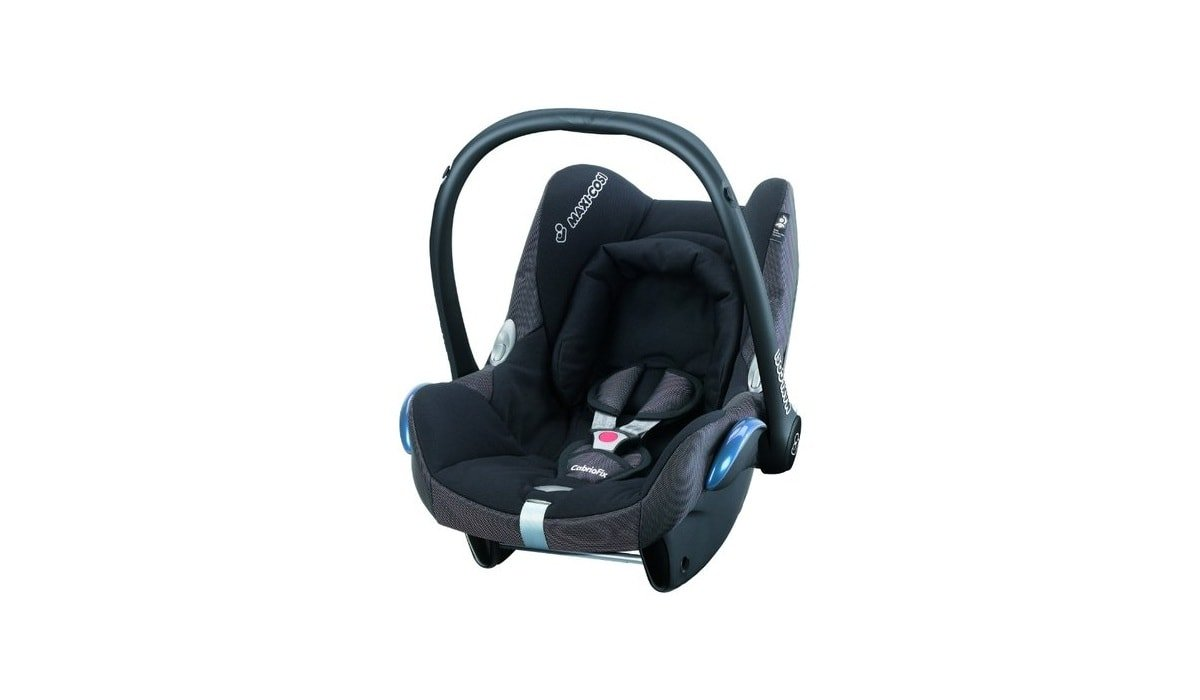 maxi cosi cabriofix britax r mer baby safe. Black Bedroom Furniture Sets. Home Design Ideas