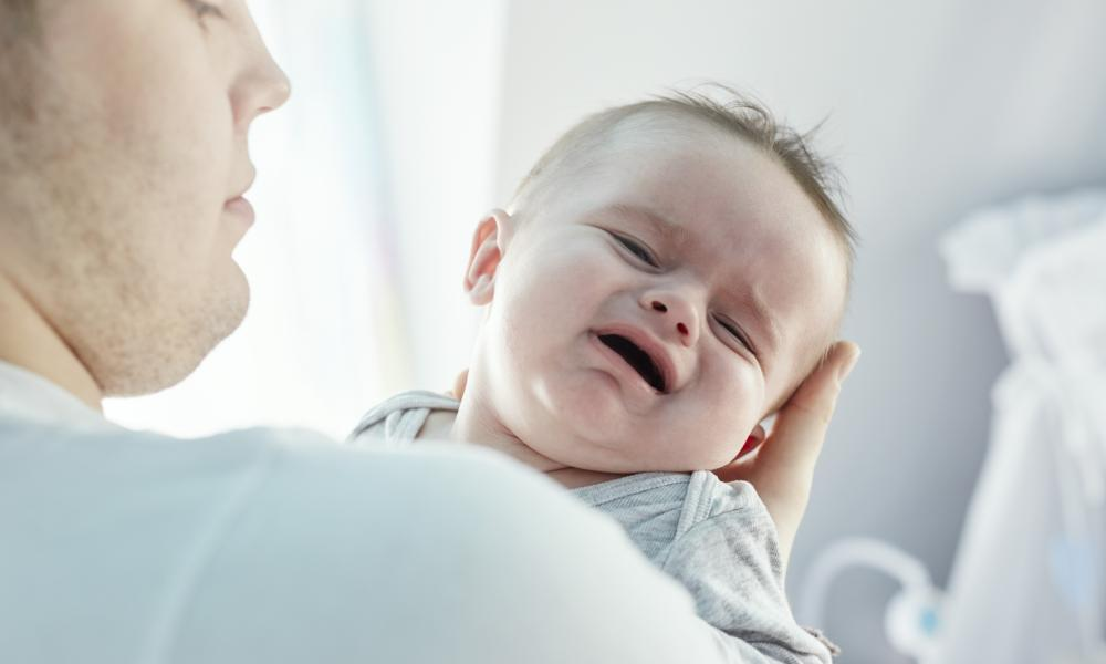 Почему возникают проблемы с засыпанием