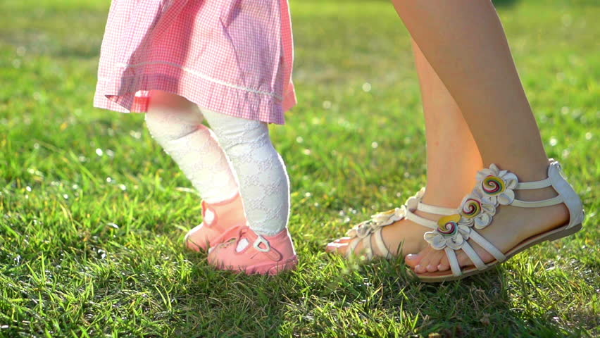 Упражнения для детей постарше