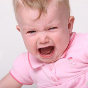 Какие существуют виды детского цистита