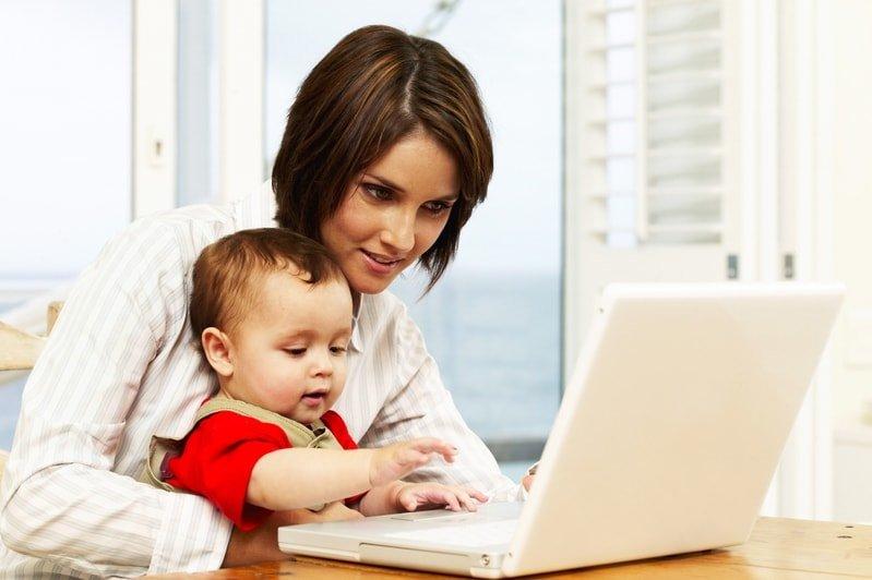Преимущества и недостатки электронной очереди