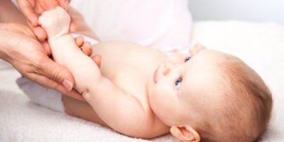 Как подготовить младенца к сдаче крови из вены