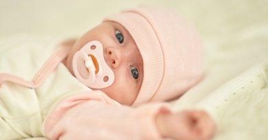 Что делать, если младенцу поставили диагноз «гипертонус мышц»