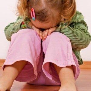 Этапы адаптации маленького ребенка к детскому саду