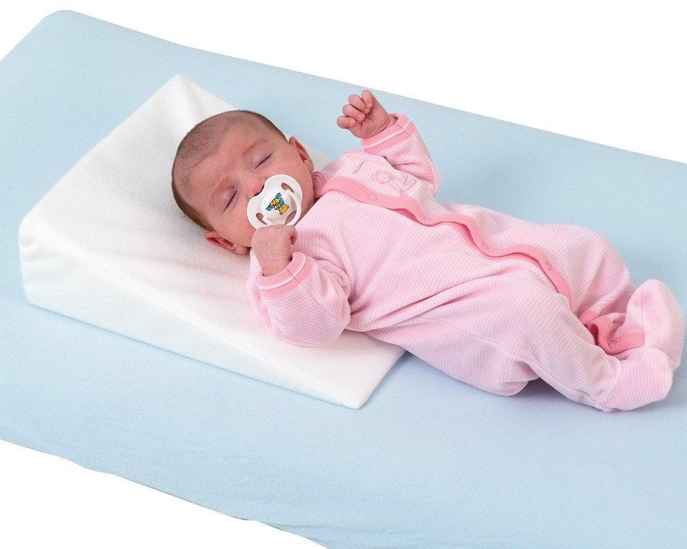 обычные подушки для детей