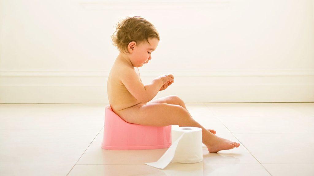 Клиническая симптоматика у детей при гельминтозах