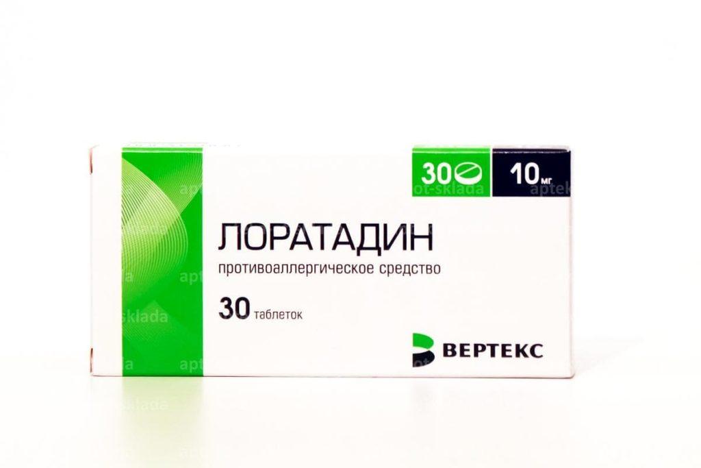 экссудативный диатез - лечение