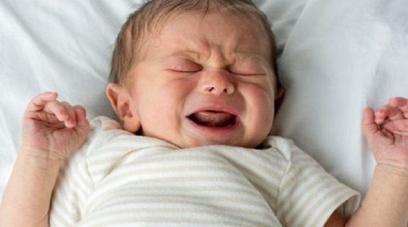 Фенилкетонурия у детей