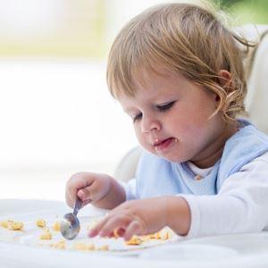Виды аллергии у детей и ее симптомы