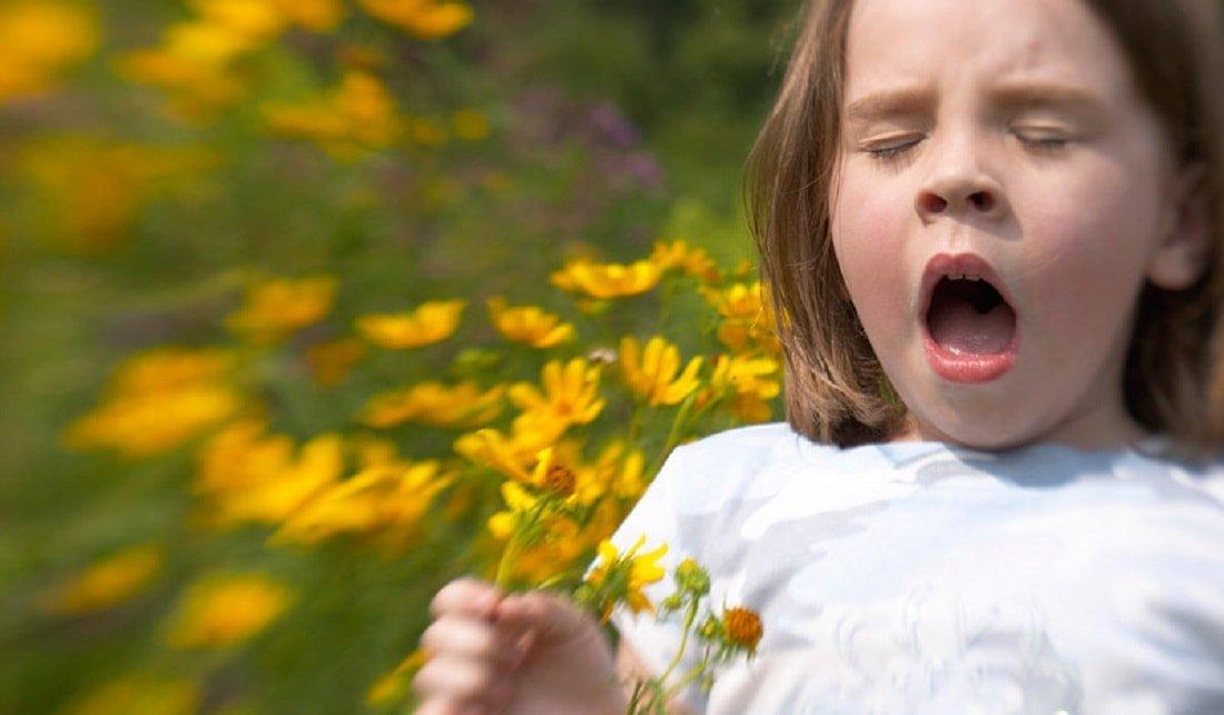 """Аллергия на прививки: что нужно знать родителям """"Дальневосточная газета Золотой Рог"""""""