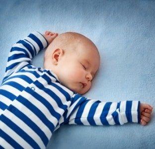 Рассмотрим поподробнее плюсы и минусы различных поз для сна