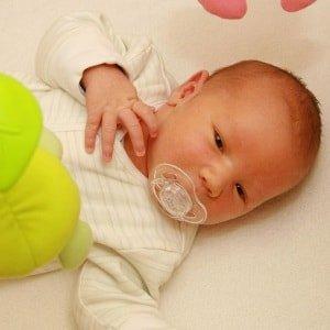 Когда желтухи новорожденных расцениваются как тяжелые