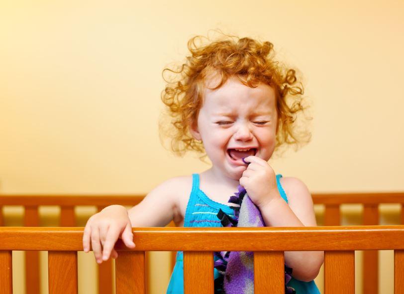 Кризис 3 лет у детей: особенности общения взрослого с ребенком в период кризиса трех лет. Кризис 3 лет у ребенка симптомы, как проявляется?