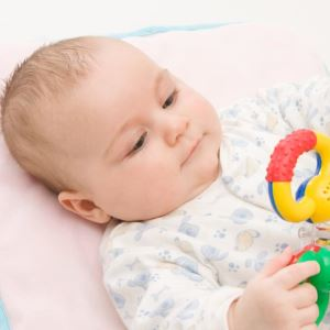 Степени дисбактериоза у детей