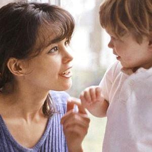 Кризис трех лет: правила для родителей