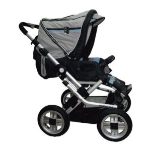 Модель Baby Care Manhattan Air