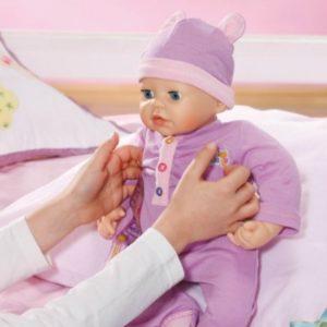 Кукла Кати