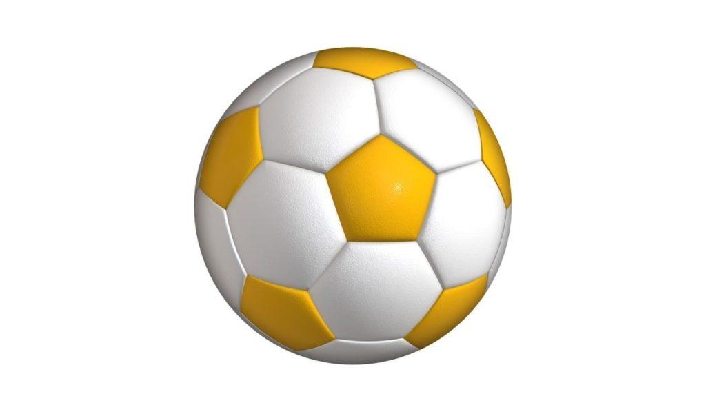 Мяч для детей