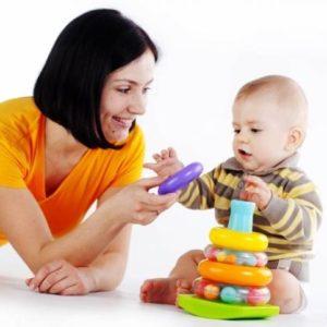 Суть раннего обучения