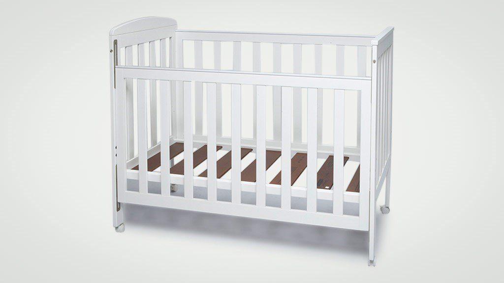 Выбор правильной кровати как решение проблемы