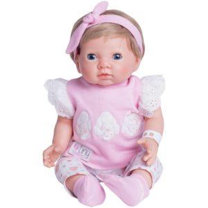 Детская кукла
