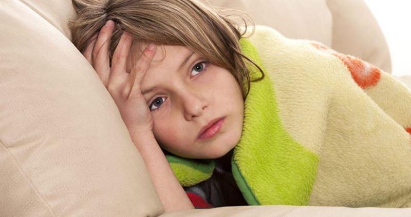 Дистония вегетативно сосудистая у детей ⋆ Лечение Сердца