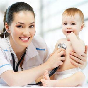 Нарушение сердечного ритма у детей и его виды