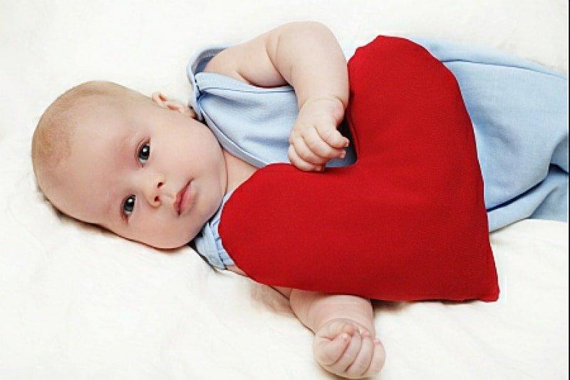Малая аномалия развития сердца открытое овальное окно