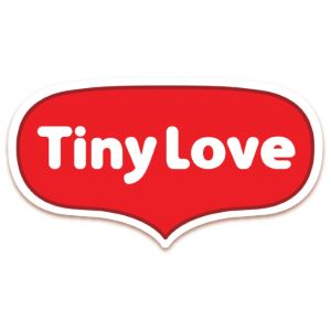 Компания Tiny Love