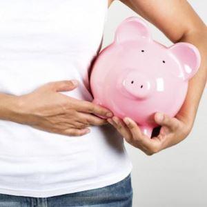 Формирование накопительной пенсии