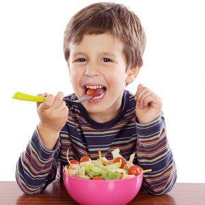 Принципы безглютеновой диеты