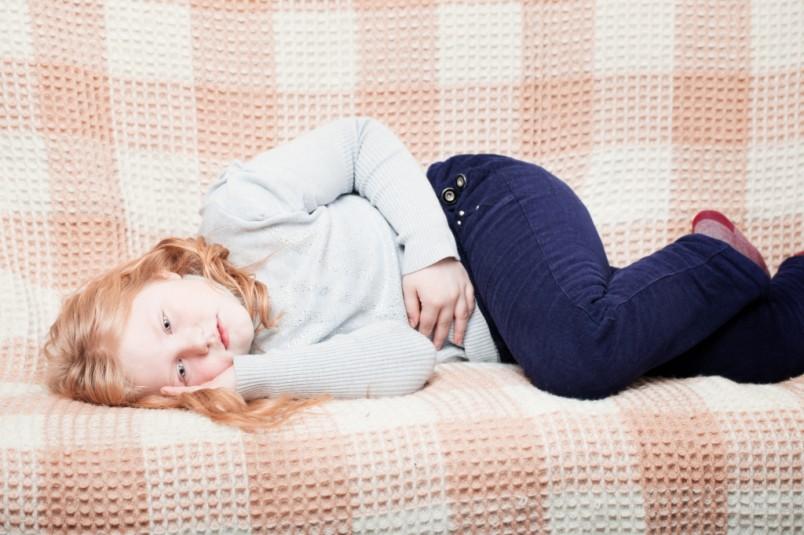 Реактивный панкреатит у детей комаровский