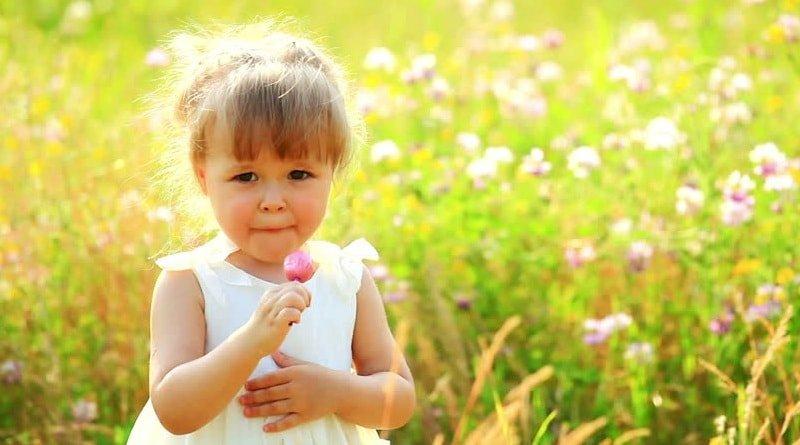 14 важных рекомендаций родителям при укусе клеща